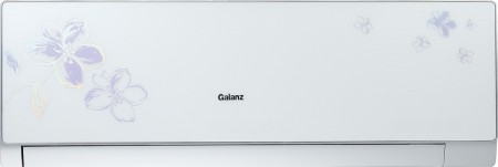 GALANZ AUS-12H53R150P1-KUDO-BELA