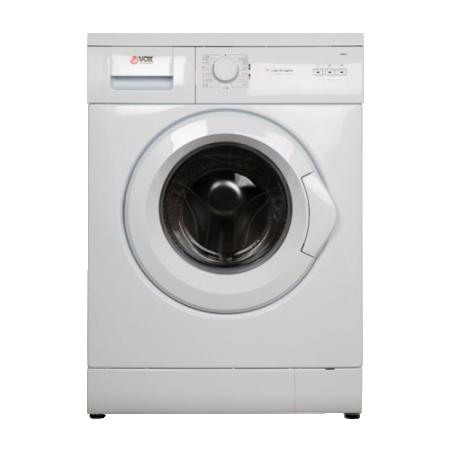 VOX WM852 5 kg kapacitet pranja, 800 obrtajamin, A+ klasa, 15 programa, 60*50*85