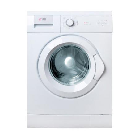VOX WM552 5 kg kapacitet pranja, 500 obrtajamin, A+ klasa, 15 programa, 60*50*85