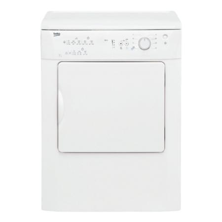 BEKO DV 7110 mašina za sušenje veša