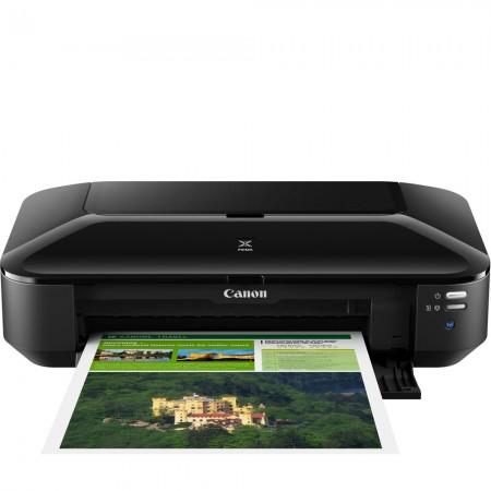 Canon IX-6850