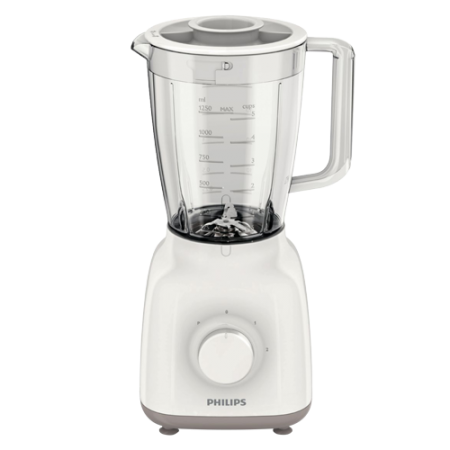 PHILIPS HR2100/00 Blender