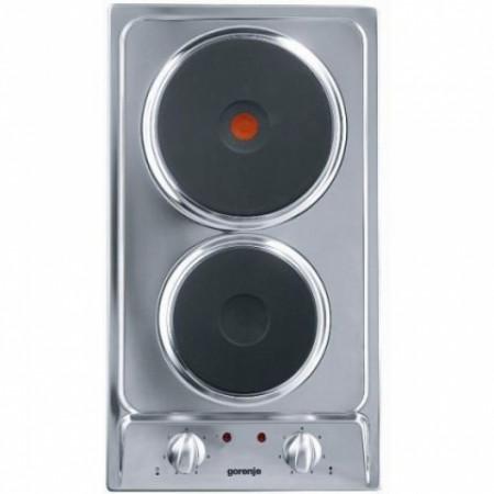 Gorenje EM300E Električna ploča za kuvanje