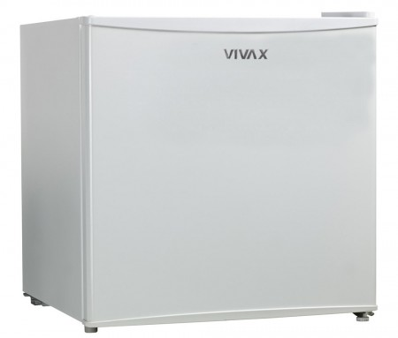 VIVAX HOME Frižider MF-45 Samostalni 43l 47x49x45cm mini bar