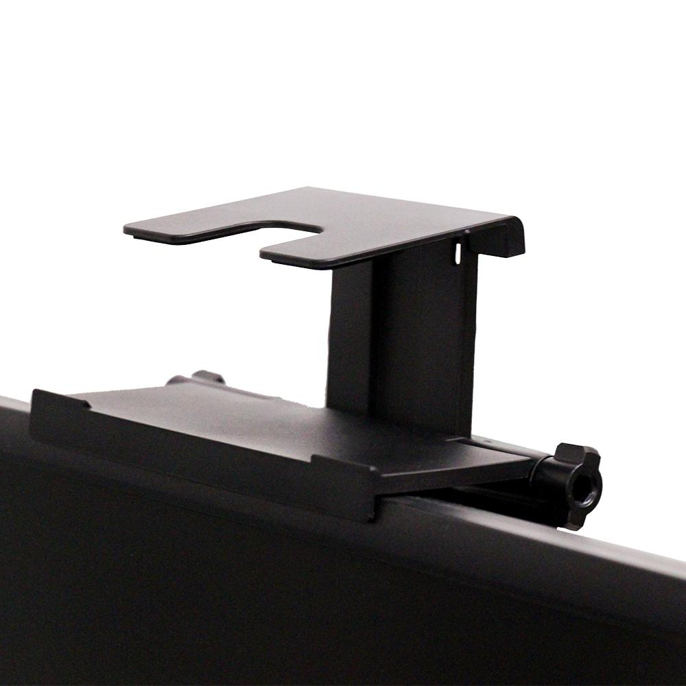 XBOX360 Camera Stand
