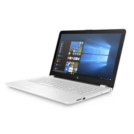 HP 15-bs018nm (2GS52EA) 15.6 Intel Celeron N3060 4GB 500GB Intel HD FreeDOS White