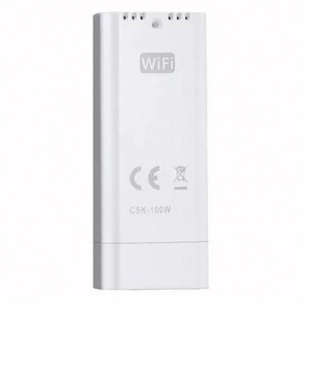 CHIGO Wi-Fi kontroler