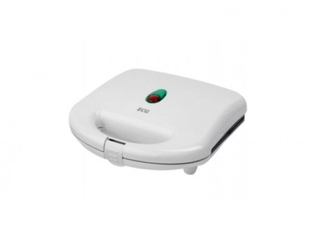 ECG S169 toster