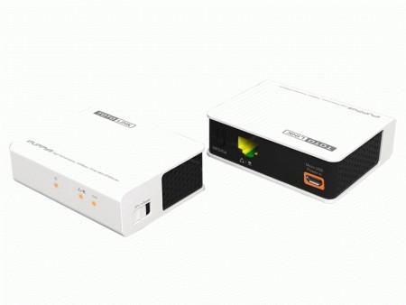 Totolink 150 Mbps Bežični portabilni ruter IPuppyIII
