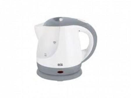 ECG Ketler RK 1210 grey