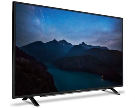 GRUNDIG 40 40 VLE 5740 BN LED Full HD LCD TV