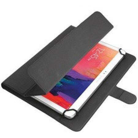 Trust Primo folio futrola sa stendom za 7-8  tablet crni