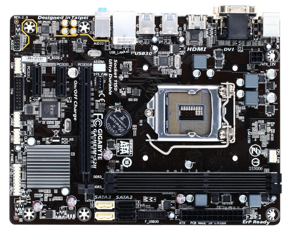 Transcend (JM2400HSB-8G) SO-DIMM DDR4 8 GB 2400MHz