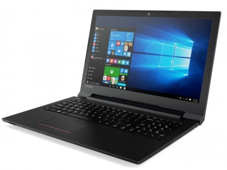 Lenovo V110-15IAP (80TG011NYA) 15.6 HD AG Intel Pentium N4200 4GB 500GB HDD Intel HD DOS