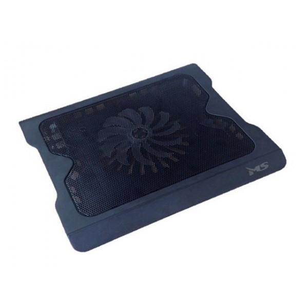 Cooler Pad MS Balance 01 15.6