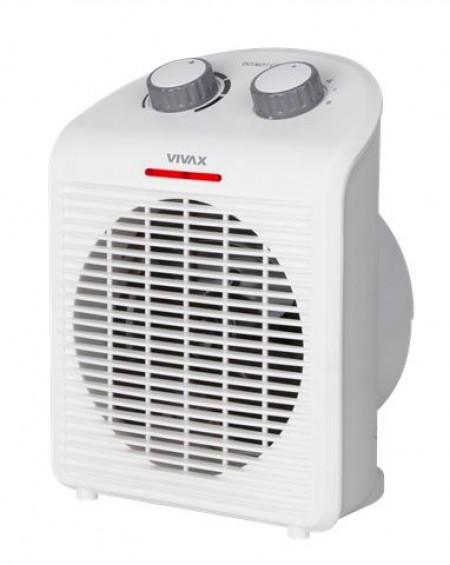 VIVAX HOME kalorifer FH-2080