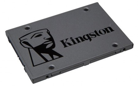 Kingston (SUV500120G) 120GB SSD