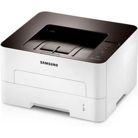 Samsung SL-M2825ND (SS343B) LaserJet