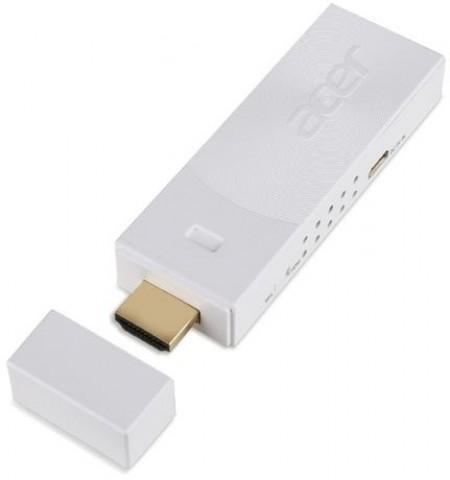 Acer Wireless Projektor HDMI Cast MWA3 HDMI