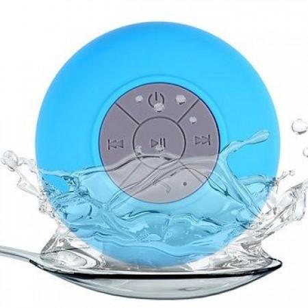 XWAVE Bluetooth B UNDER SEA plavi
