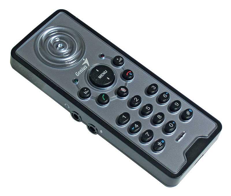 Genius G-Talk VOIP telefon