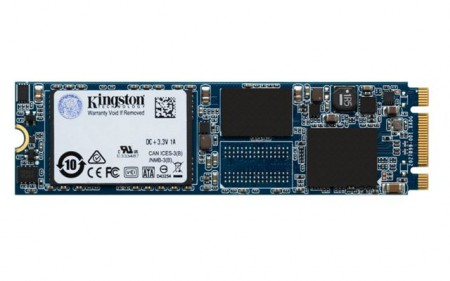 Kingston (SUV500M8/120G) UV500 120GB SSD