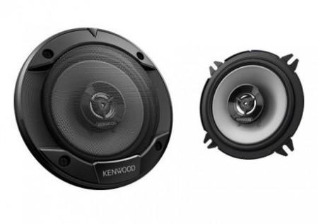 Kenwood (KFC-S1366) 2-Sistemski Auto Zvučnici