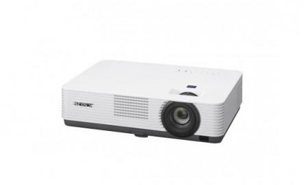Sony VLP-DW241 WXGA 3100 ANSI Projektor