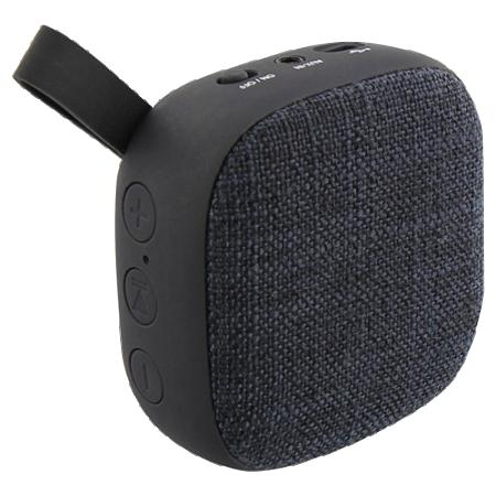 TNB HPRECV1BK Bluetooth 4W zvucnik