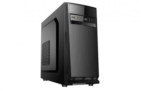 Wbs Intel Pentium g4400 4gb 120gb Modecom