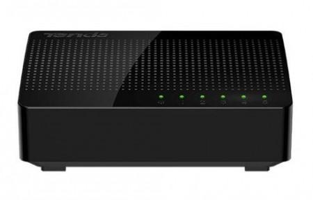 Tenda LAN 5-Port Gigabit Switch