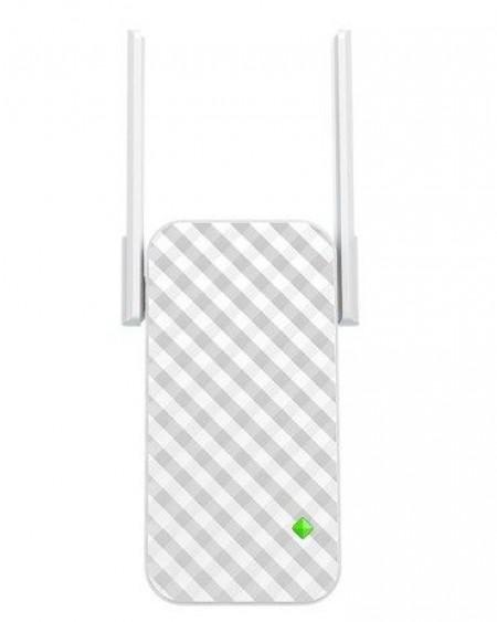 Tenda A9 WiFi Router-Repiter White