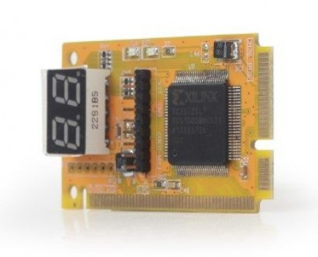 D-Link DES-1005D/E 5-Port Fast Ethernet Unmanaged Switch