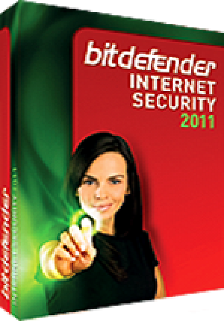 BitDefender I Security 2011