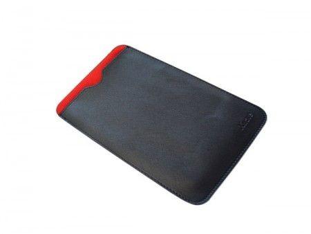 Xwave NTI1355-8 futrola za tablet 8, crna