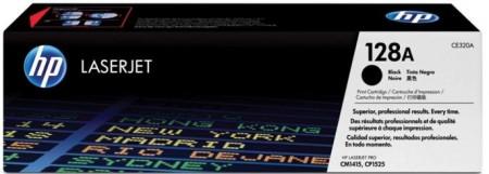 ASUS AMD Radeon R7 240 1GB DDR3 64bit (R7240-1GD3)