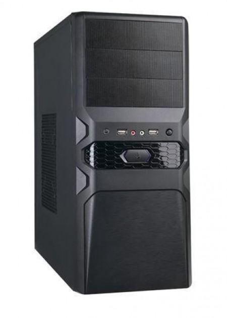 PC Orion 110 Intel J1800 2GB 320GB Intel HD