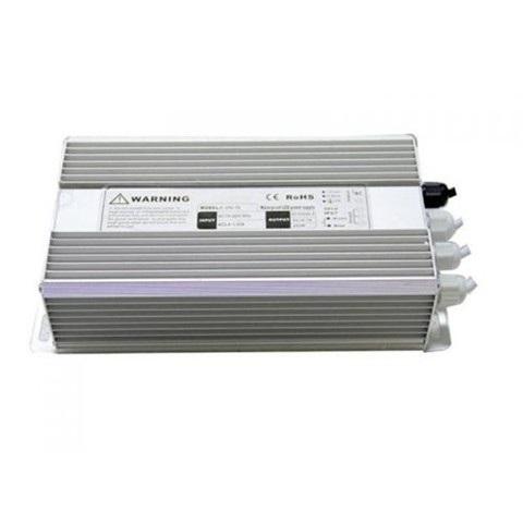 XLED Vodootporni uredjaj za napajanje 12V 8.5A