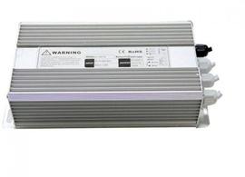 XLED Vodootporni uredjaj za napajanje 12V 16.7A