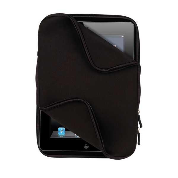 TNB USLBK10 futrola za tablet