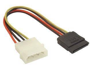 CC-SATA-PS SATA kabl za napajanje
