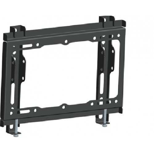Xstand FIX F17-42 do 20kg, black