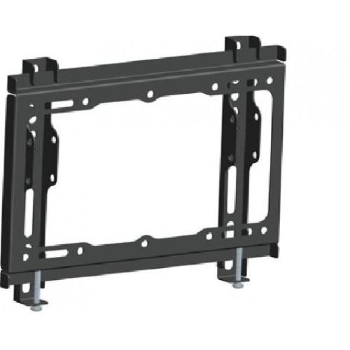 FIX 17-42 TV nosac 17- 42,do 25kg, crn