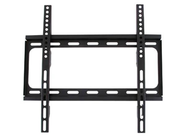 Xstand F2650 nosac za TV 17- 42, nosivost do 30kg, crn