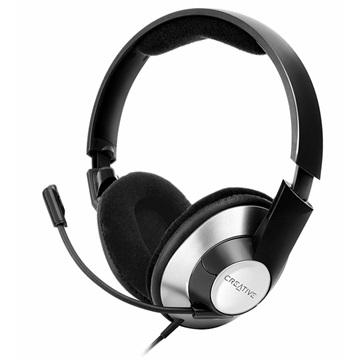 Creative Labs HS-620 Headset