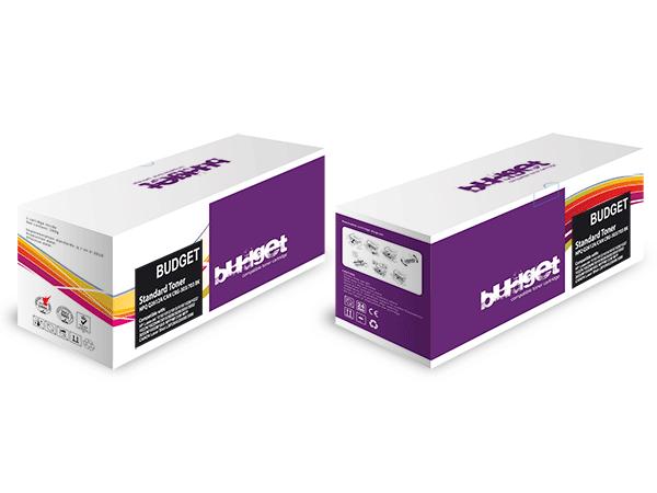 BUDGET Budget ECO Toner HP P1505/P1505n/M1120/M1120n/M1522n/M1522nf ( 2000.str ) Black