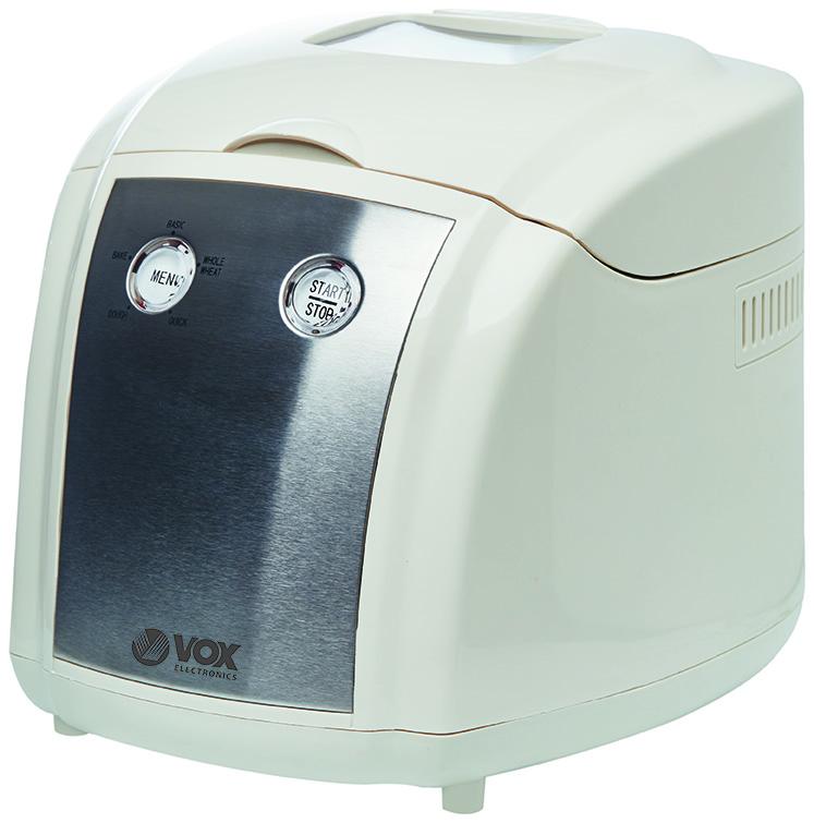 VOX mini pekara BBM-1208