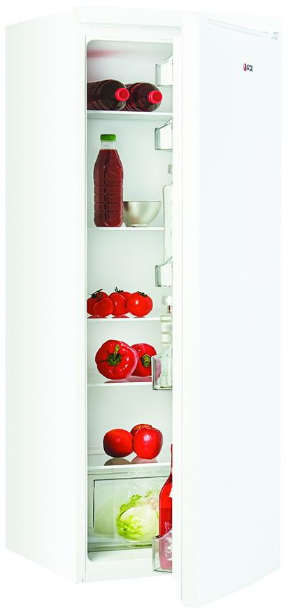 VOX frižider KS 325