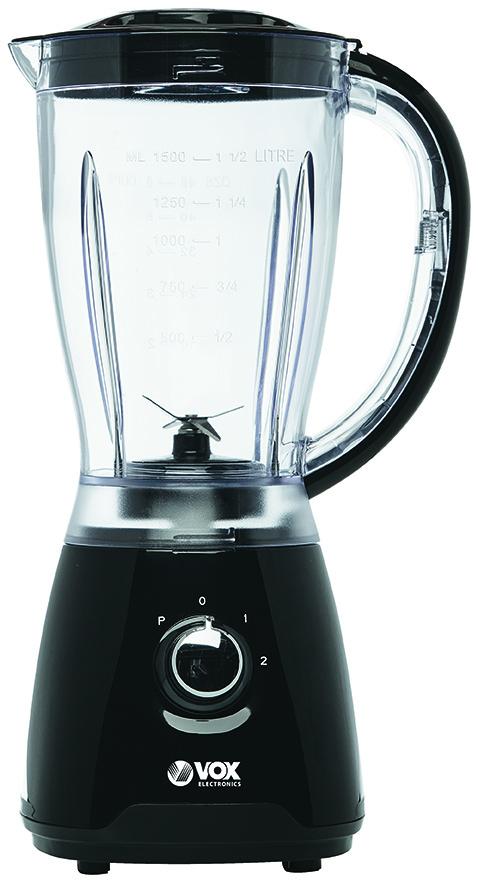 VOX blender TM-9295