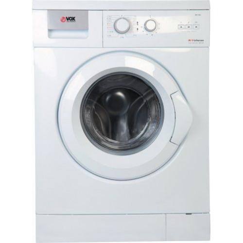 VOX WM1052 5 kg kapacitet pranja, 1.000 obrtajamin, A+ klasa, 15 programa, 60*50*85